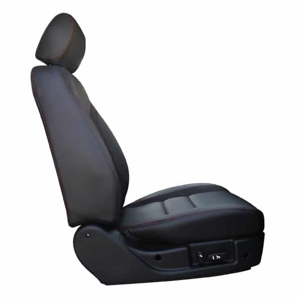 great-wall-h5-turbo-asiento