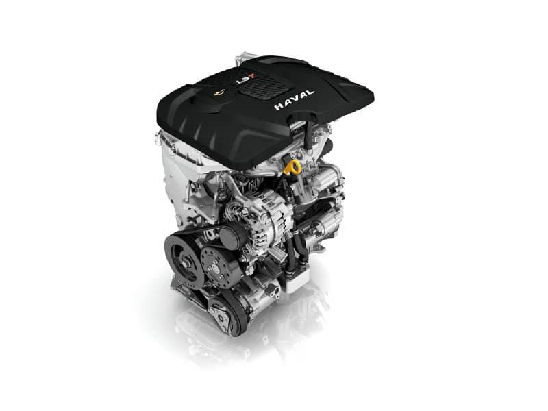1-h2-motor