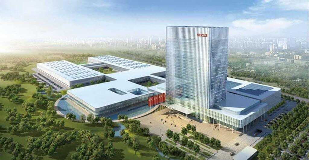 1-great-wall-motors-100-mejores-marcas-de-china
