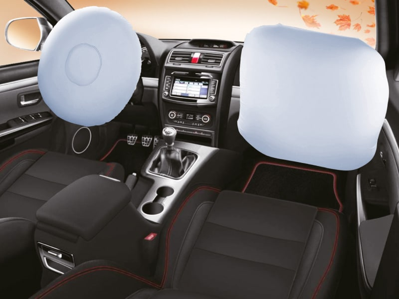 great-wall-h5-turbo-airbag