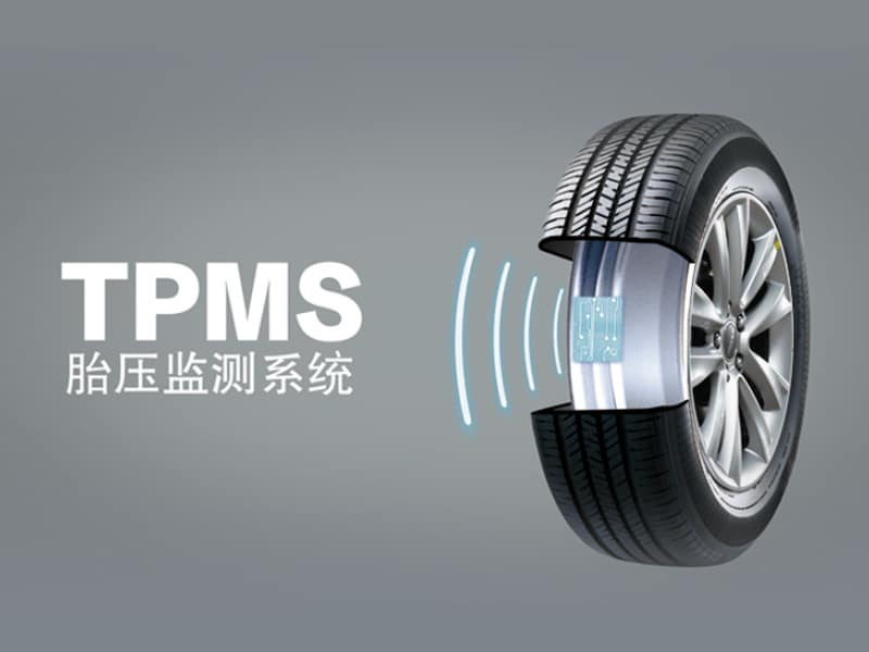 15-haval-h2-tpms