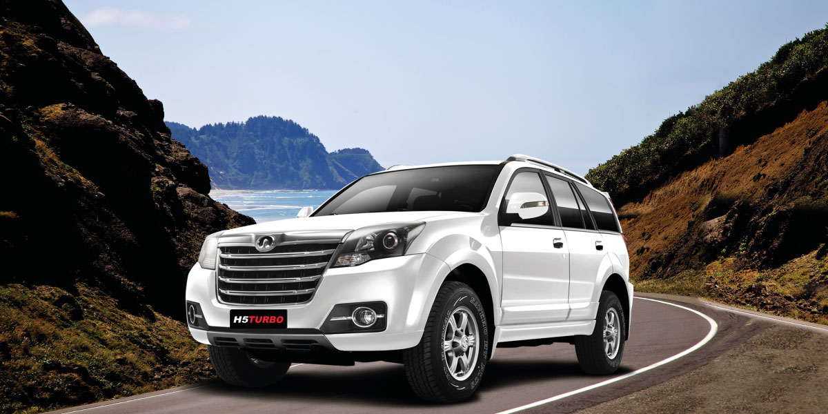 great-wall-h5-turbo-exterior