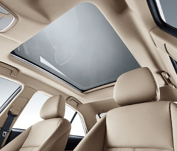 zotye-z560-sunroof