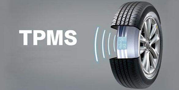 h2-TPMS-Seguridad