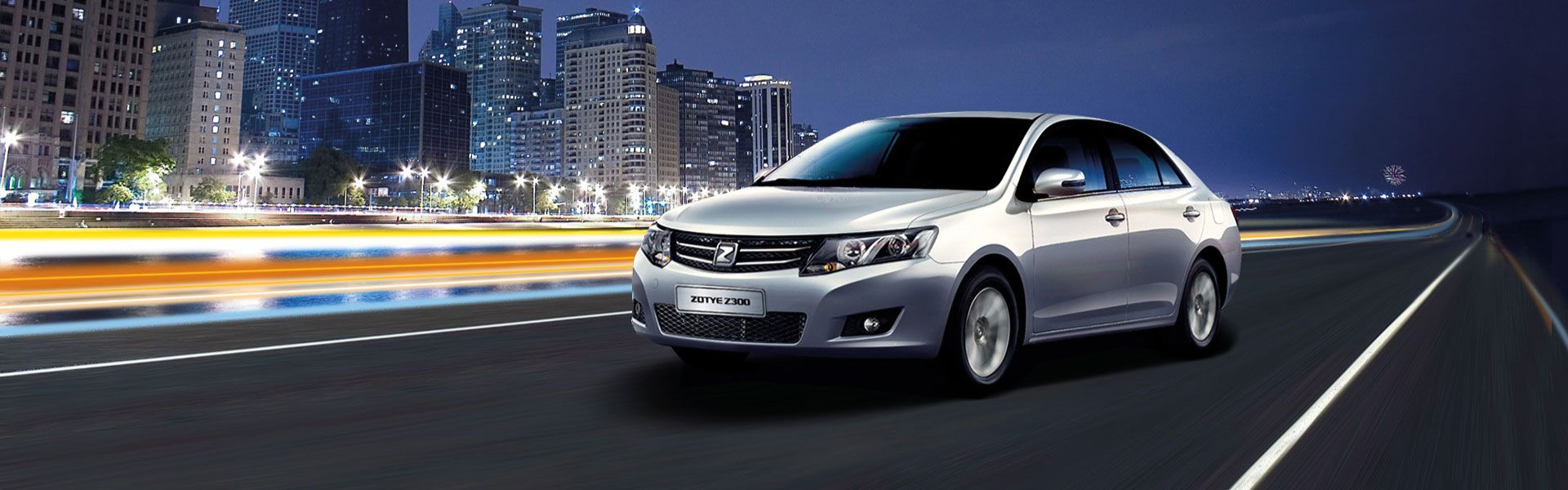 Great Wall M4 2016 Ecuador New Car Release Date And