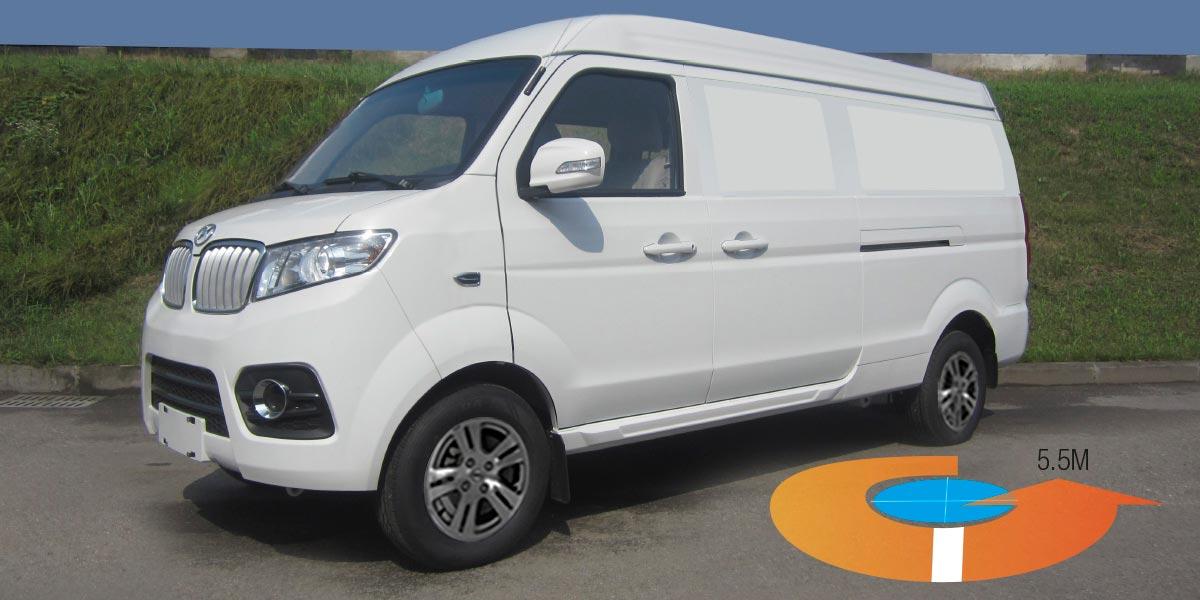 shineray-x30l-van-giro-grados