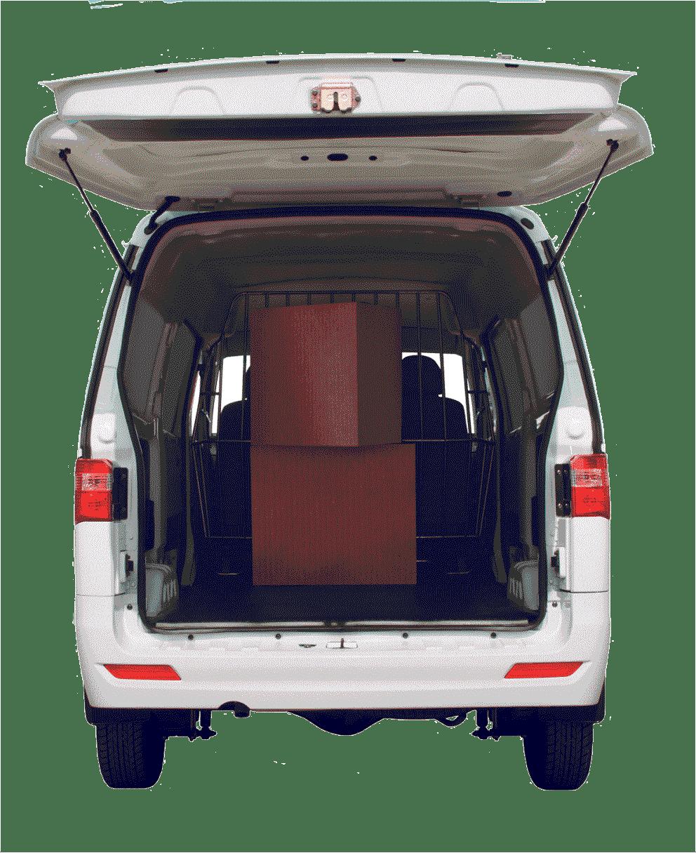 shineray-x30l-van-cargo
