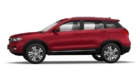 haval-h6-coupe