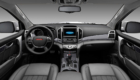 haval-h9-asiento-6