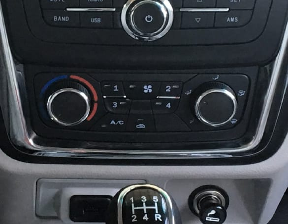 shineray-x30l-van-calefaccion