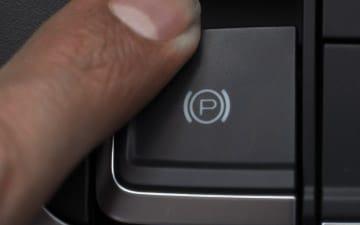 SUV Ambacar Haval All New H2, con parqueo electrónico