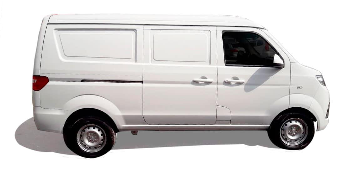 Van-Shineray-X30-cargo-compacta