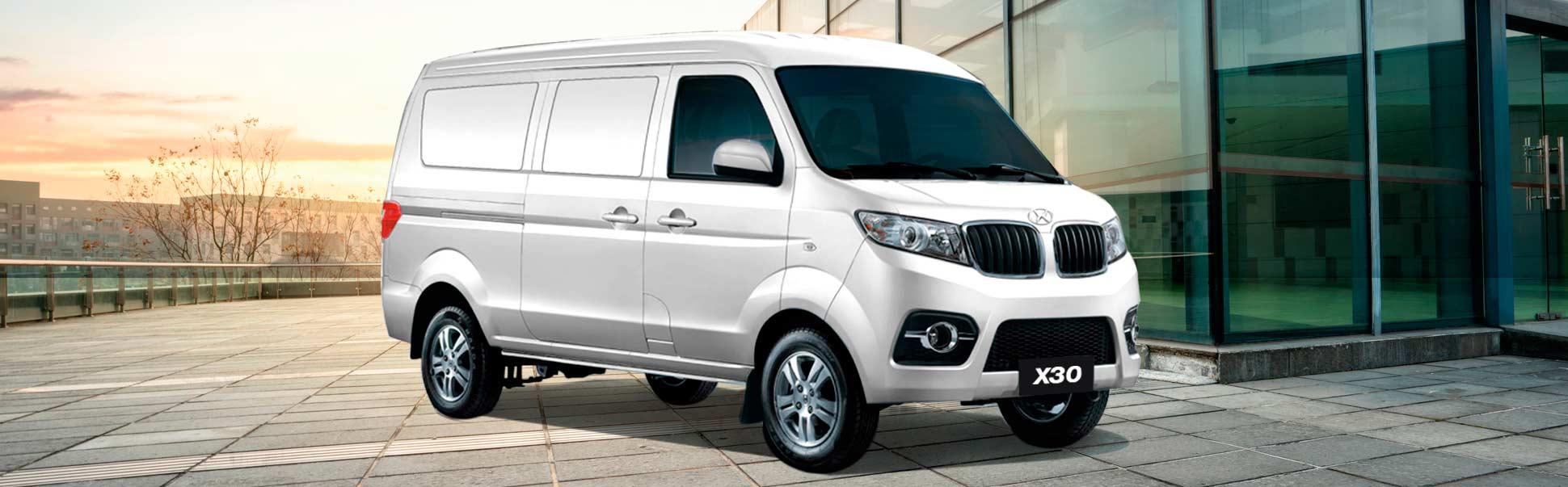 shineray-x30-van-de-carga-blanca-carretera