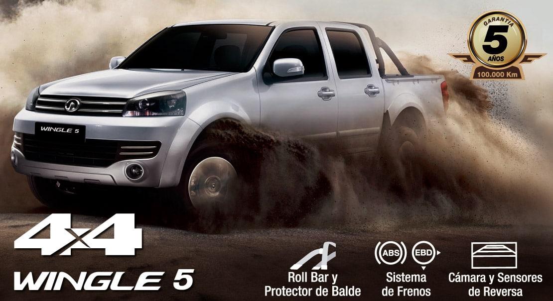 Wingle-Cabina-Doble-diesel_2.8-poco consumo