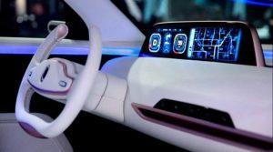 Great-Wall-MC-Ora- vehículos alternativos-vehículos eléctricos