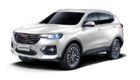 New-Haval-H6-Color-Blanco