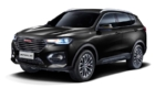 haval-all-new-h6-negro