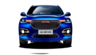 haval-all-new-h6-exterior-1