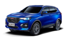 haval-all-new-h6-azul
