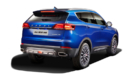 haval-all-new-h6-exterior-3