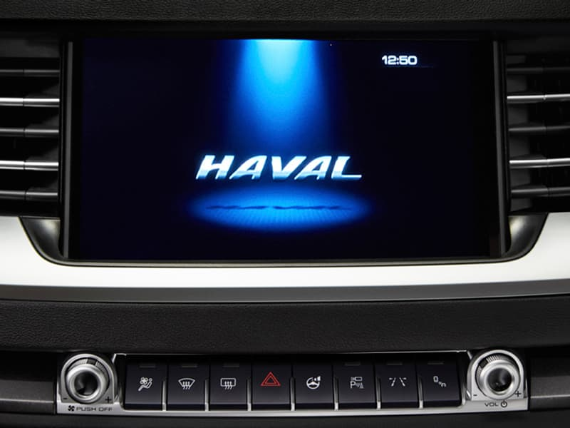 haval-all-new-h6-equipamiento-4
