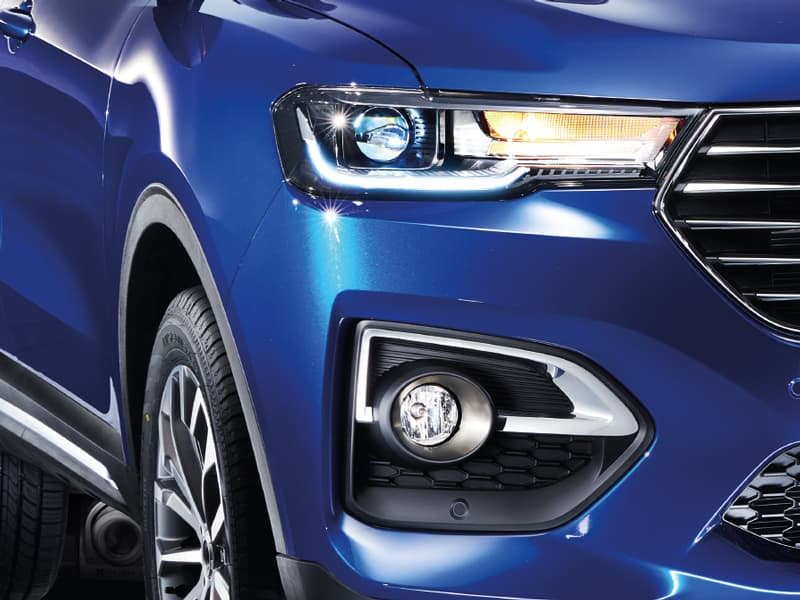 haval-all-new-h6-equipamiento-5