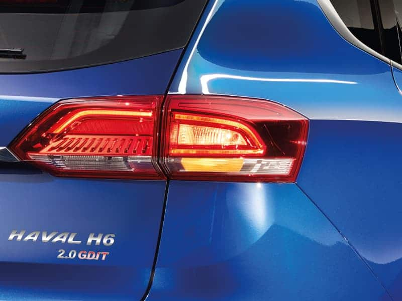 haval-all-new-h6-equipamiento-6