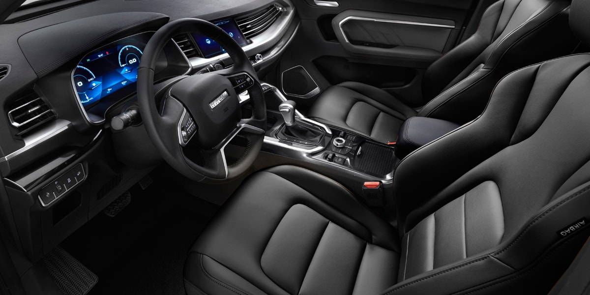 haval-all-new-h6-interior