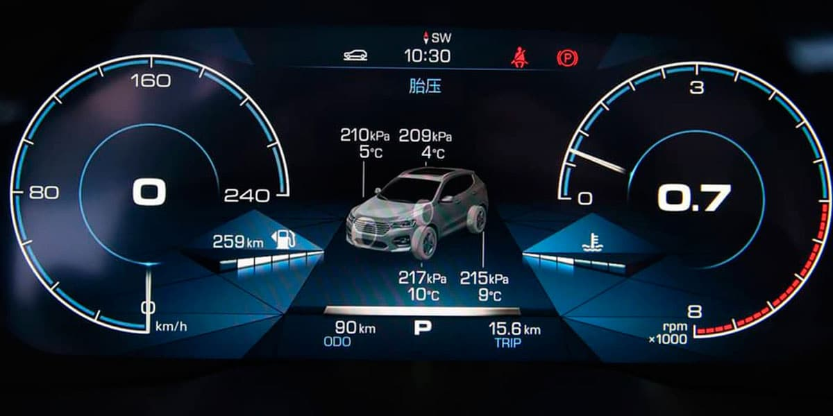 haval-all-new-h6-equipamiento-3