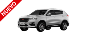 haval-all-new-h6