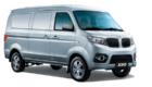 gris-x30-cargo-shineray