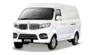 x30l-cargo-blanca