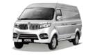 x30l-cargo-plata