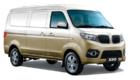 shineray-x30-van-de-carga-dorada