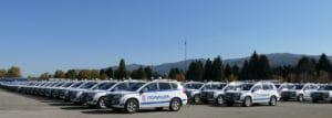 h6-policia-bulgaria-8