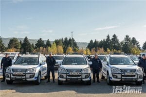 h6-policia-bulgaria4