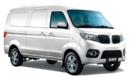 shineray-x30-van-de-carga-blanca