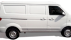 shineray-x30-van-de-carga-lateral