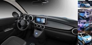 vehiculo-electrico-ora-r1