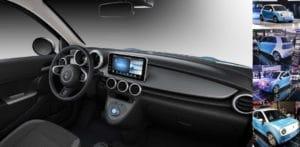 vehiculo-electrico-1