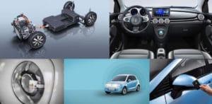 vehiculo-electrico-2