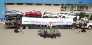 ambacar-ciauto-primera-exportacion-colombia-costarica