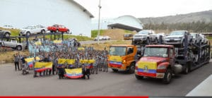 ciudad-automovil-segunda-exportacion-ecuador
