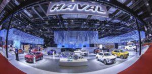 haval-show-shanghai-2019-showroom