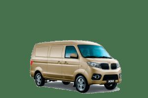 shineray-x30-cargo-comparaciones