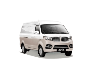 shineray-x30l-cargo-comparaciones