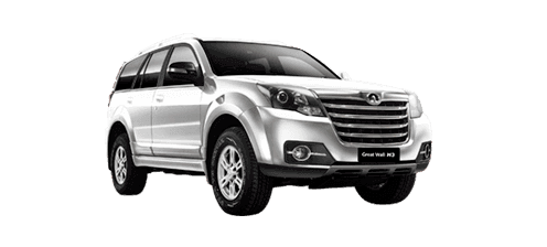 great-wall-SUV-H3