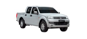 ambacar-great-wall-camioneta-wingle5-cabina-doble-gasolina-2-2