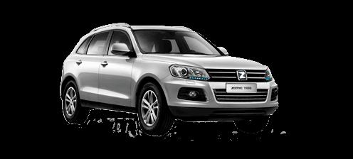 zotye-SUV-t600