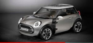 great-wall-motor-mini-rocketman-concept